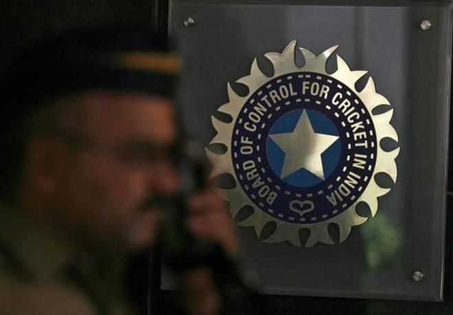 रिपोर्ट्स: बीसीसीआई का नया अध्यक्ष बन सकता है यह दिग्गज भारतीय खिलाड़ी 2