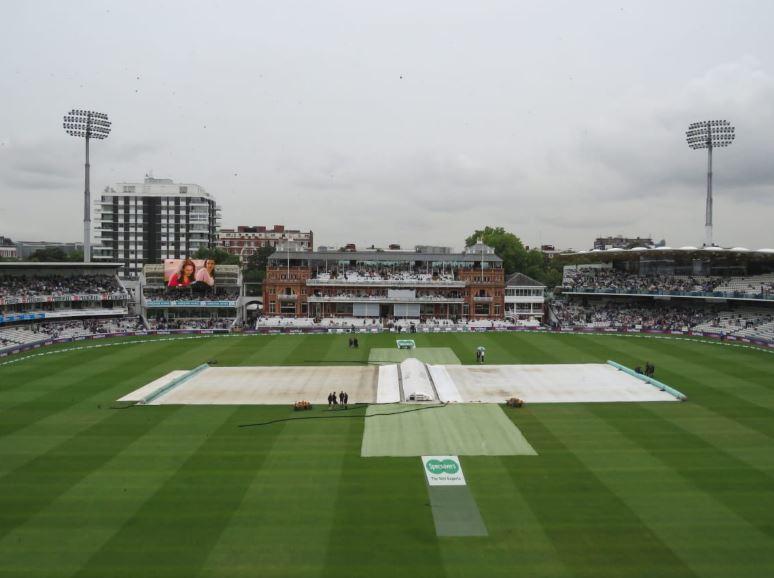 ENG vs IND: लॉर्ड्स क्रिकेट ग्राउंड ने विराट कोहली और भारतीय खिलाड़ियों के लिए बनवाया ये स्पेशल मेन्यू