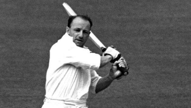 टेस्ट क्रिकेट के एक ही दिन में सबसे ज्यादा रन बनाने वाले 5 खिलाड़ी, एक भारतीय का नाम शामिल 34