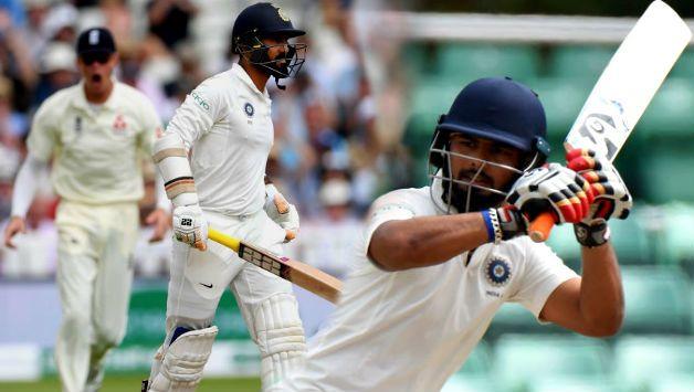 भारत के सबसे नि:स्वार्थी क्रिकेटर ने कहा एक बार फिर वापसी करेंगे दिनेश कार्तिक 29