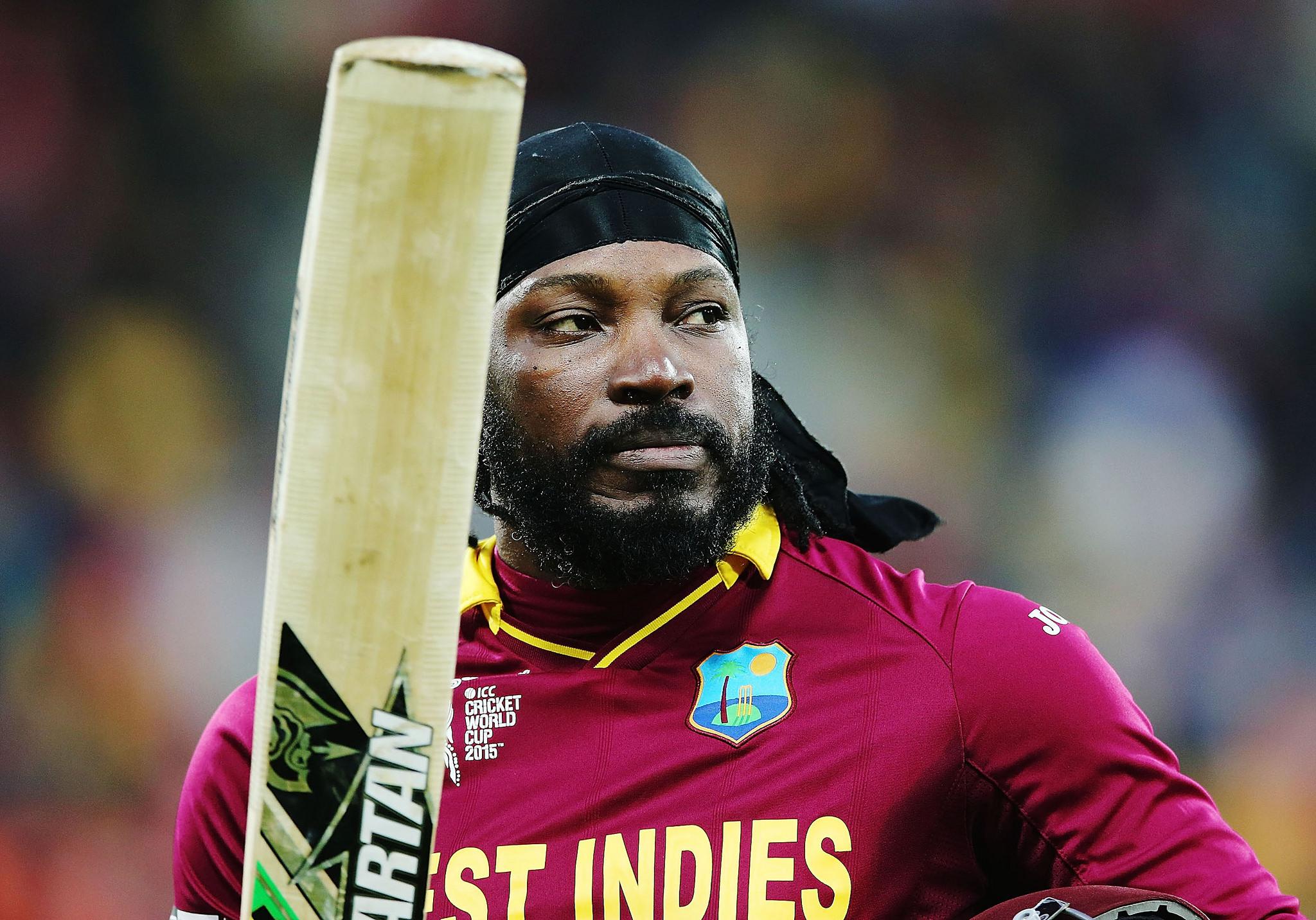 ये हैं विश्व के 10 सबसे आलसी क्रिकेटर, लिस्ट में 3 भारतीय शामिल 1