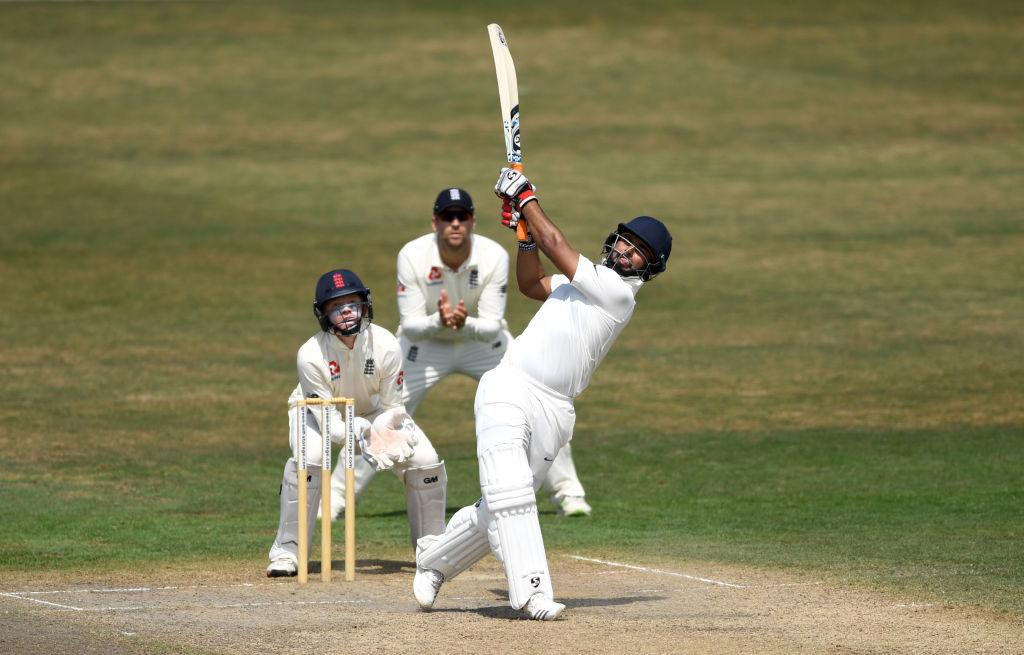 खराब फॉर्म से गुजर रहे अजिंक्य रहाणे की जगह टेस्ट उपकप्तान बन सकते हैं ये खिलाड़ी 2