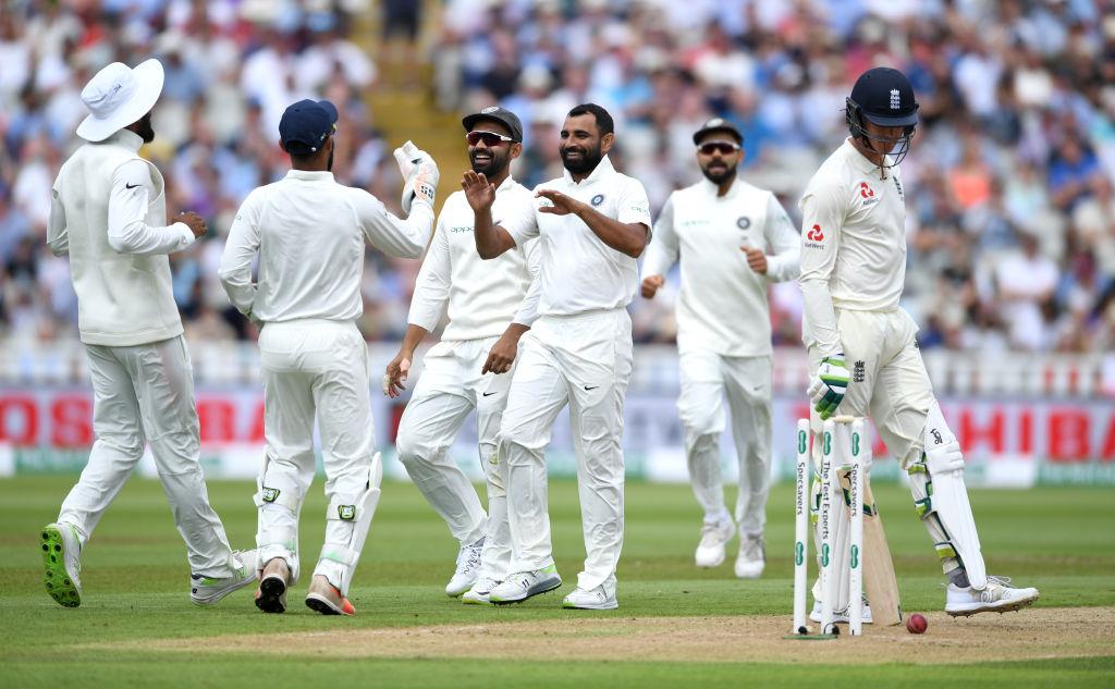 ENG vs IND: गौतम हुए गंभीर, विराट कोहली से कहा ये अंतिम मौका हैं नहीं तो भारत का हारना तय 52