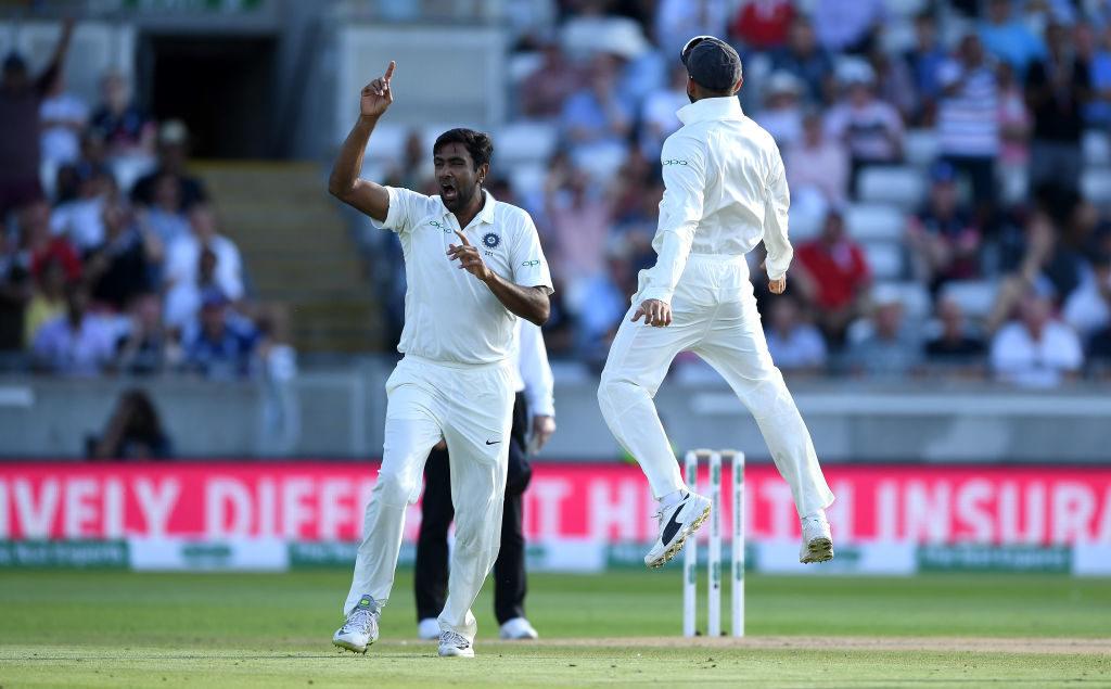 खराब फॉर्म से गुजर रहे अजिंक्य रहाणे की जगह टेस्ट उपकप्तान बन सकते हैं ये खिलाड़ी 3