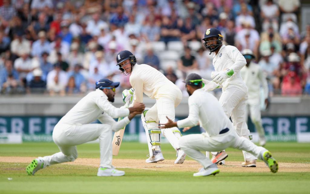 England vs India : 2nd Test : बैरेस्टो और क्रिस वोक्स ने भारत से छीना मैच, लेकिन पुरे समय रहा इस भारतीय गेंदबाज का दबदबा