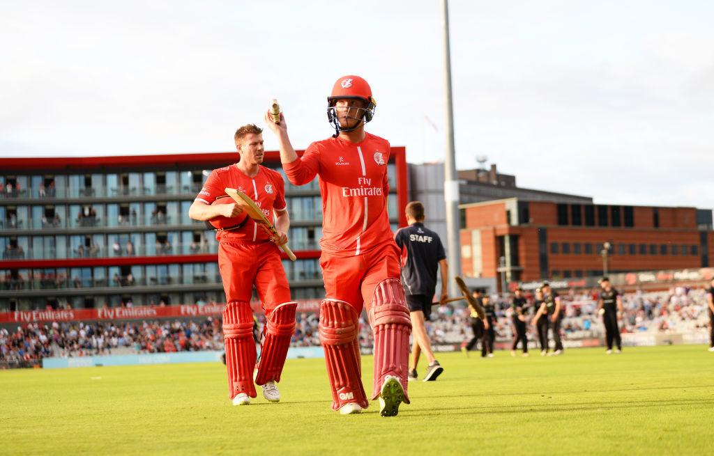 टी-20 ब्लास्ट: मोहम्मद नबी के ब्लास्ट में उड़ी लंकाशायर लाइटनिंग, मात्र 32 गेंदों में दिला दी टीम को जीत 2