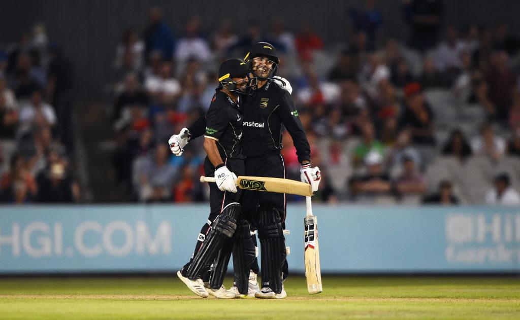 टी-20 ब्लास्ट: मोहम्मद नबी के ब्लास्ट में उड़ी लंकाशायर लाइटनिंग, मात्र 32 गेंदों में दिला दी टीम को जीत 3