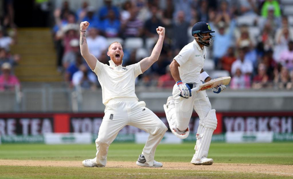 IND VS ENG-  स्विंग पिच पर फेल हुए भारतीय बल्लेबाजो पर जमकर बरसे सौरव गांगुली, कहा बंद करो बहाना 48