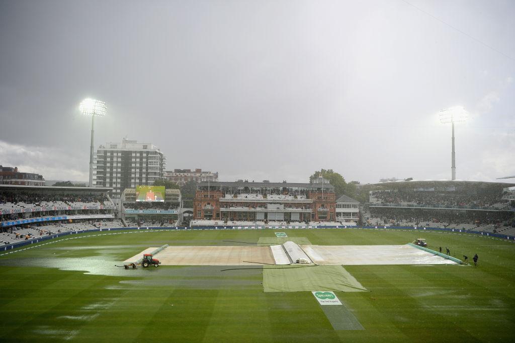 ENG vs IND, दूसरा टेस्ट: बारिश की वजह से तीसरे दिन के खेल के समय में बदलाव, इतने बजे शुरू होगा मैच 15