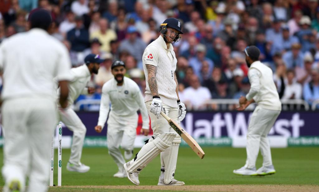 ENG vs IND:  अंतिम दो टेस्ट मैचों के लिए हुआ भारतीय टीम का ऐलान, इन 18 खिलाड़ियों को मिली जगह 2