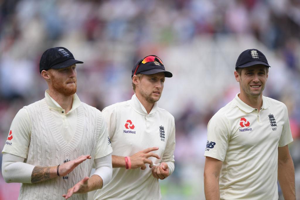 ENG VS IND- वीरेंद्र सहवाग ने कहा अब सिर्फ इस शर्त पर इंग्लैंड में टेस्ट सीरीज जीत सकती हैं टीम इंडिया 4