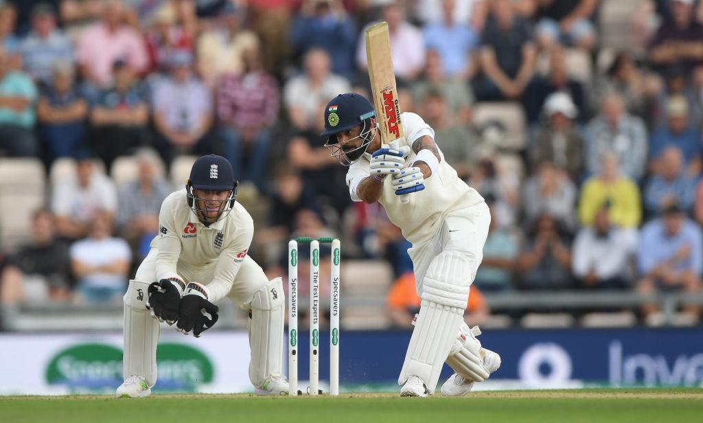 ENG VS IND 5TH TEST- भारतीय टीम की इंग्लैंड में हार के बाद भी अजिंक्य रहाणे ने नहीं मानी गलती उल्टे बोल गये ये बात 63
