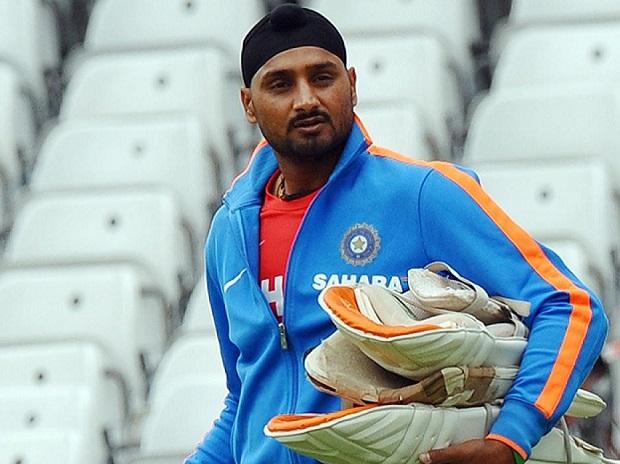 टीम इंडिया के इन दिग्गज खिलाड़ियों को अब सम्मान के साथ छोड़ देना चाहिए मैदान, पहला ही नाम सबका पसंदीदा 1