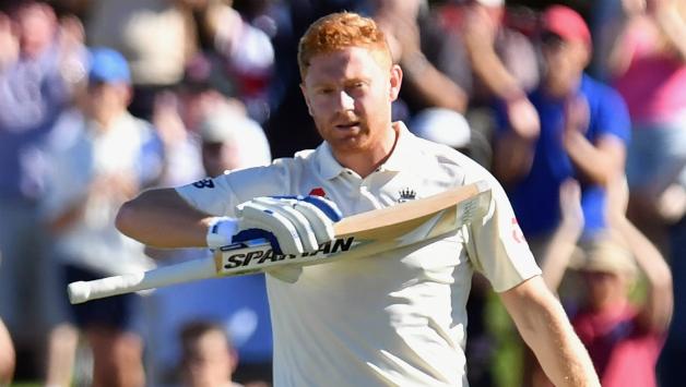ENG vs IND: भारत-इंग्लैंड के इन 11 खिलाड़ियों की प्लेइंग XI बना दें, तो टेस्ट में इन्हें अफगानिस्तान भी दे सकती हैं मात 6