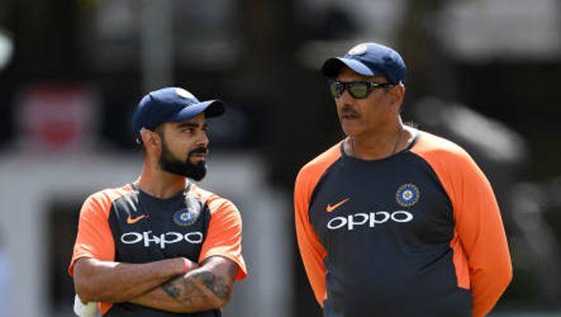 ENG vs IND: लगातार 2 मैचो में मिली शर्मनाक हार के बाद भी नहीं सुधर रही भारतीय टीम अब तक शुरू नहीं की प्रैक्टिस 3