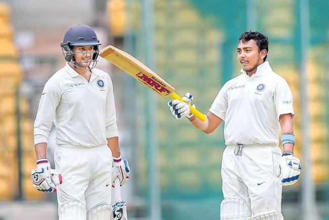 वेस्टइंडीज के खिलाफ पहले 2 वनडे के लिए भारतीय टीम देख समझ से परें हैं चयनकर्ताओं के ये 5 फैसले 5