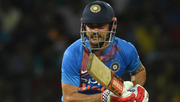 मनीष पांडे के तूफानी पारी से इंडिया बी ने ऑस्ट्रेलिया ए को फाइनल में 9 विकेट से हरा जीता चतुष्कोणीय सीरीज 21