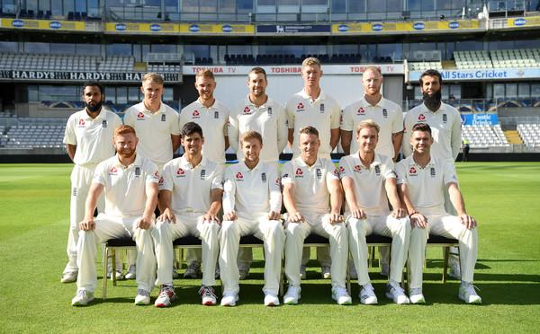 ENG vs IND: इंग्लैंड ने इन 2 खिलाड़ियों को टेस्ट टीम से किया रिलीज, अब खेलेंगे टी-20 ब्लास्ट लीग