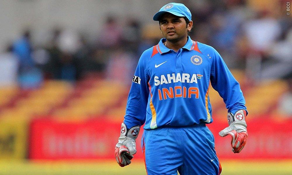 टीम इंडिया के इन दिग्गज खिलाड़ियों को अब सम्मान के साथ छोड़ देना चाहिए मैदान, पहला ही नाम सबका पसंदीदा 3