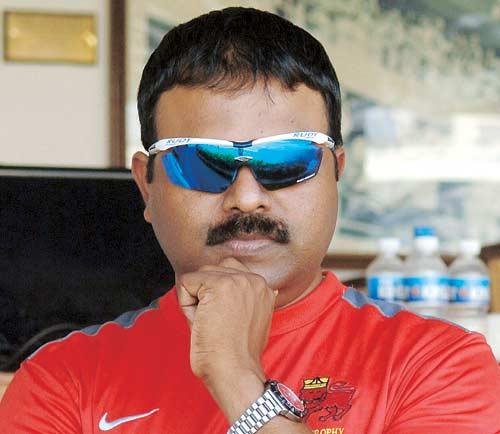 ENG vs IND, तीसरा टेस्ट: अजिंक्य रहाणे ने मैच से पहले ही अपने इस ख़ास शख्स से किया था इस पारी का वादा 2