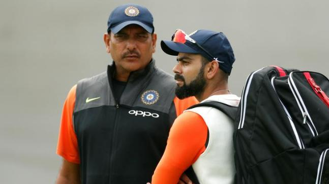 भारत अगर टेस्ट सीरीज नही जीता तो मुझे आश्चर्य होगा : शेन वॉटसन
