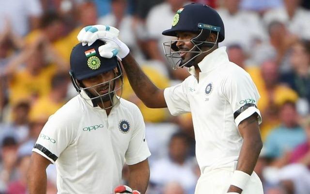 ENG vs IND: इन पांच कारणों से भारतीय टीम को चौथे टेस्ट मैच में करना पड़ा हार का सामना, दूसरा हैं बड़ी समस्या 4