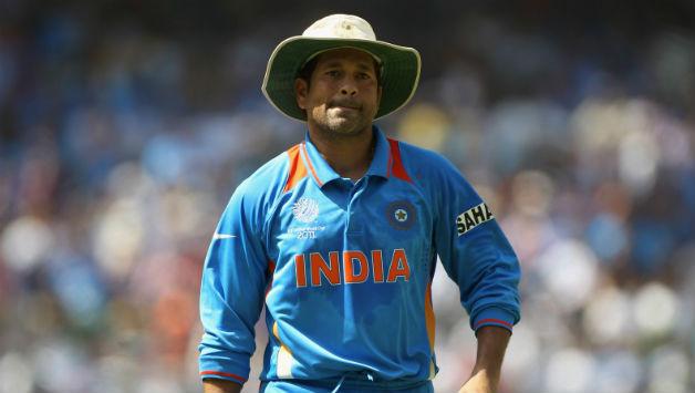 इन पांच खिलाड़ियों ने अंतरराष्ट्रीय क्रिकेट में जीते हैं सबसे ज्यादा 'मैन ऑफ़ द मैच' 5
