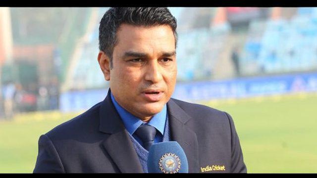 संजय मांजरेकर का बड़ा बयान कहा, इस खिलाड़ी का वनडे करियर हो गया है अब खत्म 1