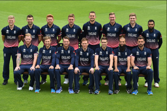 इंग्लैंड के वेस्टइंडीज दौरे का कार्यक्रम हुआ घोषित, जाने कब और कहाँ होगा कौन सा मैच 1