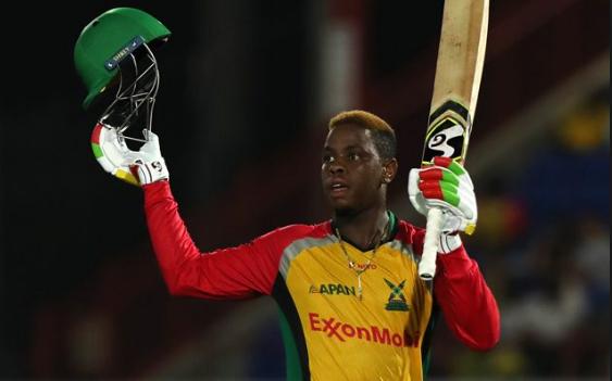 विश्व क्रिकेट को मिल गया है नया एबी डिविलियर्स, हर मैच में मचा रहा है धमाल 2