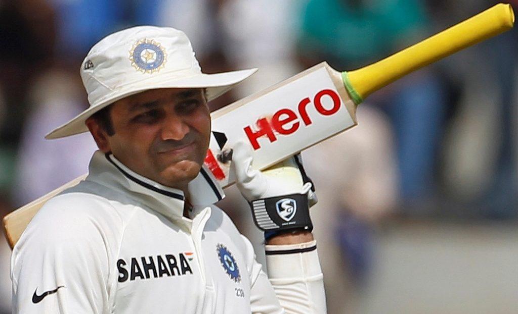 ENG vs IND: विराट कोहली ने तोड़ा वीरेंद्र सहवाग का रिकॉर्ड, क्या पहुँच पाएंगे सचिन तेंदुलकर से पार 2