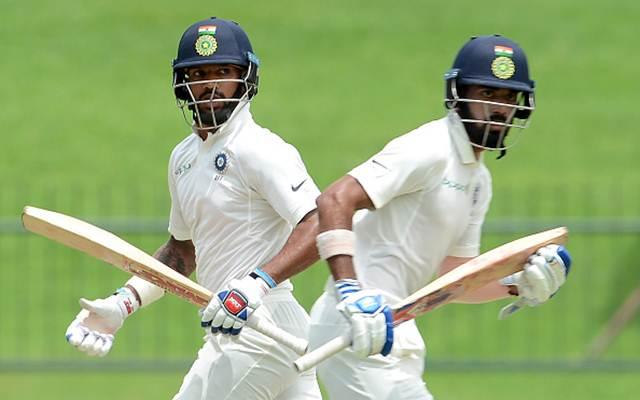 ENG vs IND: इन पांच कारणों से भारतीय टीम को चौथे टेस्ट मैच में करना पड़ा हार का सामना, दूसरा हैं बड़ी समस्या 3