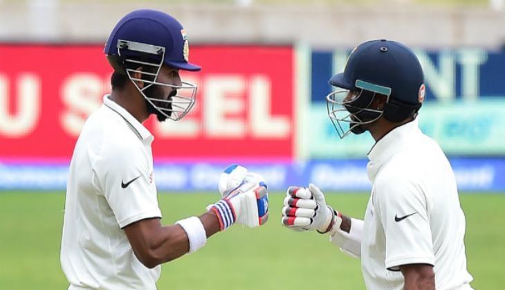 ENG VS IND 5TH TEST- भारतीय टीम की इंग्लैंड में हार के बाद भी अजिंक्य रहाणे ने नहीं मानी गलती उल्टे बोल गये ये बात 54