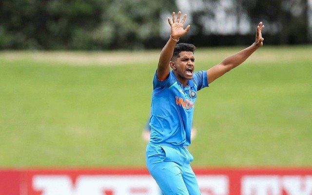 आईपीएल में शानदार प्रदर्शन के दम पर टी-20 विश्वकप 2020 में ये 5 युवा खिलाड़ी पहली बार बना सकते है टीम इंडिया में जगह 4