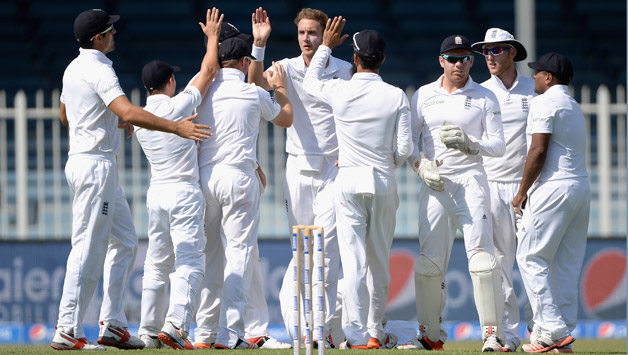 ENG vs IND: जॉनी बैरेस्टो को हैं उम्मीद भारत करेगा जोरदार पलटवार