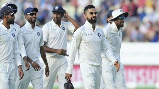 ENG VS IND 5TH TEST- भारतीय टीम की इंग्लैंड में हार के बाद भी अजिंक्य रहाणे ने नहीं मानी गलती उल्टे बोल गये ये बात 1