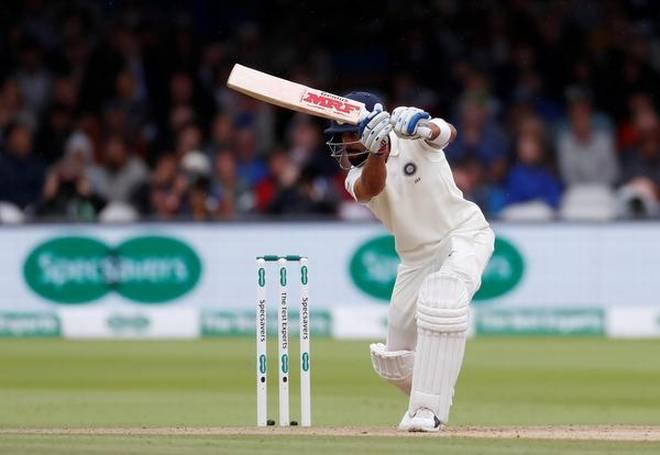 ENG vs IND: विराट कोहली ने बतौर कप्तान सौरव गांगुली को भी छोड़ा पीछे, धोनी से निकले कोसो आगे 42