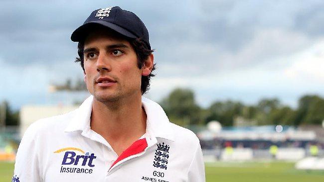 ENG VS IND 5TH TEST- भारतीय टीम की इंग्लैंड में हार के बाद भी अजिंक्य रहाणे ने नहीं मानी गलती उल्टे बोल गये ये बात 14