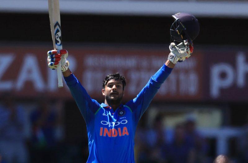 दिग्गजों को बाहर कर जल्द ही टीम इंडिया में एंट्री मार सकते हैं ये युवा खिलाड़ी 1
