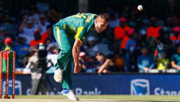 चतुष्कोणिया सीरीज : दक्षिण अफ्रीका-ए ने इंडिया-ए को हराया