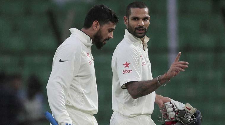 ENG vs IND: विजय या धवन नहीं तीसरे मैच में लोकेश राहुल के साथ यह बल्लेबाज करेगा पारी की शुरुआत! 19