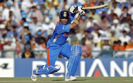 सन्यास लेने के 6 साल बाद भी सचिन तेंदुलकर के आस-पास भी नहीं है कोई बल्लेबाज 48