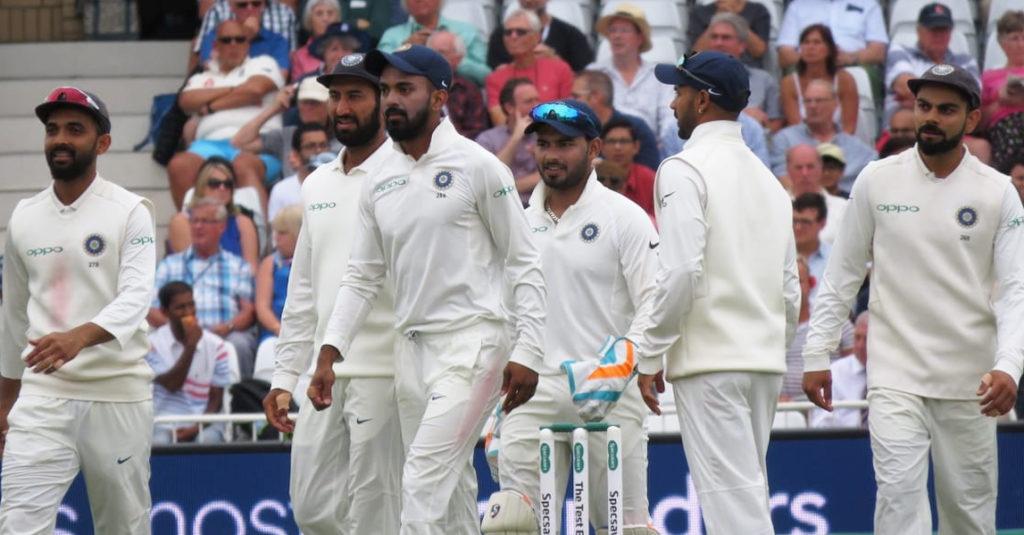 ENG vs IND: मोहम्मद कैफ की भविष्यवाणी, बताया कौन सी टीम कितने अंतर से जीतेगी ये सीरीज 7