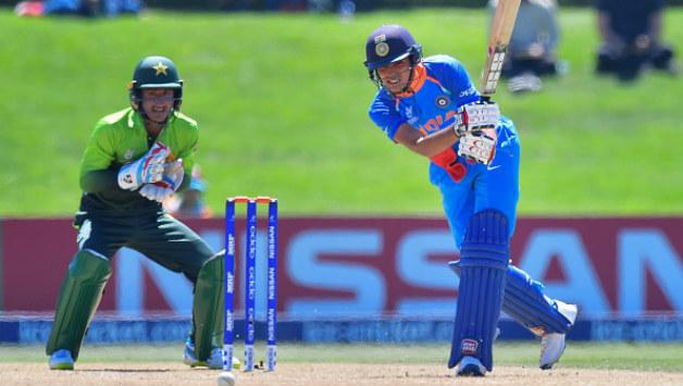 आईपीएल में शानदार प्रदर्शन के दम पर टी-20 विश्वकप 2020 में ये 5 युवा खिलाड़ी पहली बार बना सकते है टीम इंडिया में जगह 5