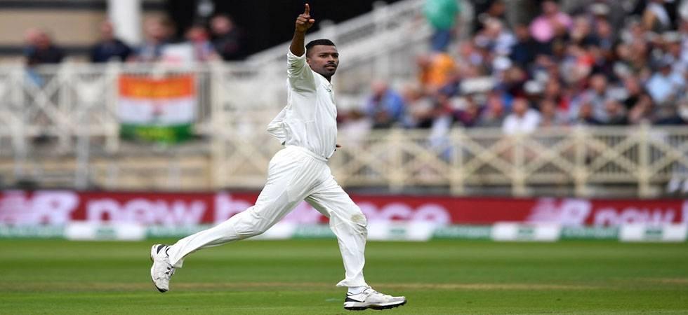 हार्दिक पांड्या की लेग स्पिनर से गेंदबाज से तेज गेंदबाज बनने की कहानी, उनके गुरु के ज़ुबानी 2