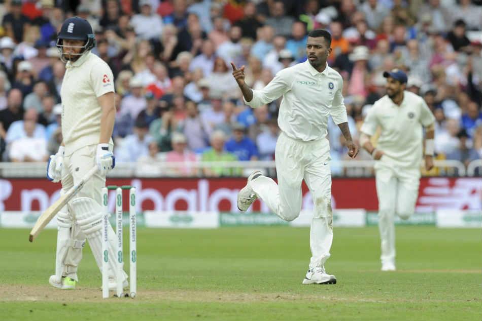 अंतिम 2 टेस्ट के लिए भारत ने किया 18 सदस्यी टीम की घोषणा, इन 2 खिलाड़ियों को मिला डेब्यू का मौका
