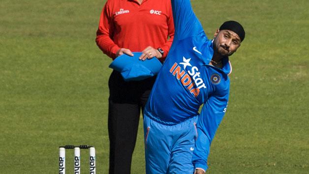 इन 4 भारतीय खिलाड़ियों के आलराउंडर प्रदर्शन से घबराते है विरोधी दर्ज है 3000 से ज्यादा रन और 500 विकेट 3