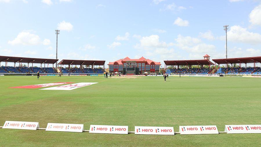 अमेरिका में क्रिकेट लाने के लिए वेस्टइंडीज ने मांगी भारत से मदद, फ्लोरिडा में जल्द होगा टी-20 मुकाबला 4