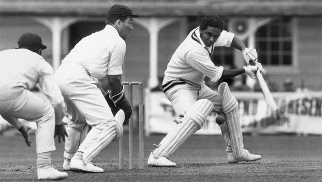 इंग्लैंड पर भारत की 4 सबसे बड़ी ऐतिहासिक जीत, जब भारतीय टीम ने बड़े अंतर से दिया मात 1