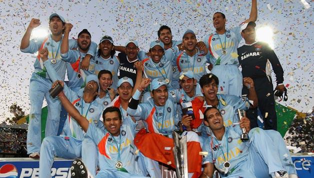 फ्रेंडशिप-डे: सुरेश रैना नहीं बल्कि यह खिलाड़ी था टीम इंडिया में धोनी का सबसे करीबी दोस्त, चयन के लिए चयनकर्ताओ से की थी लड़ाई